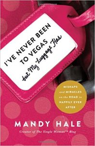single woman book