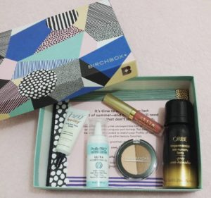 birchbox-beauty-subscription-review