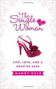 single woman books