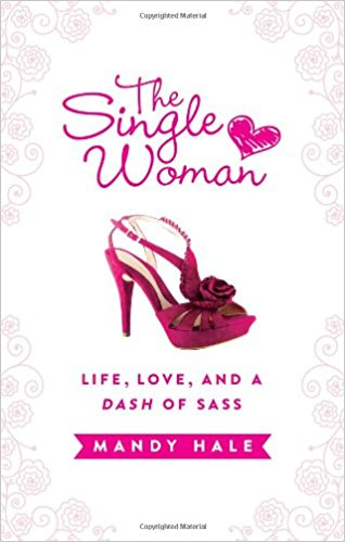 great-single-woman-book