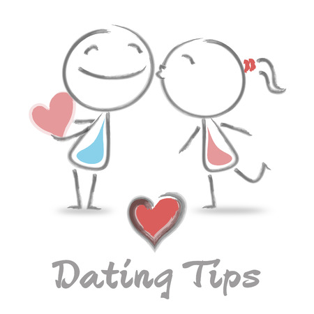 dating-tips-women