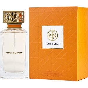tory burch perfume review