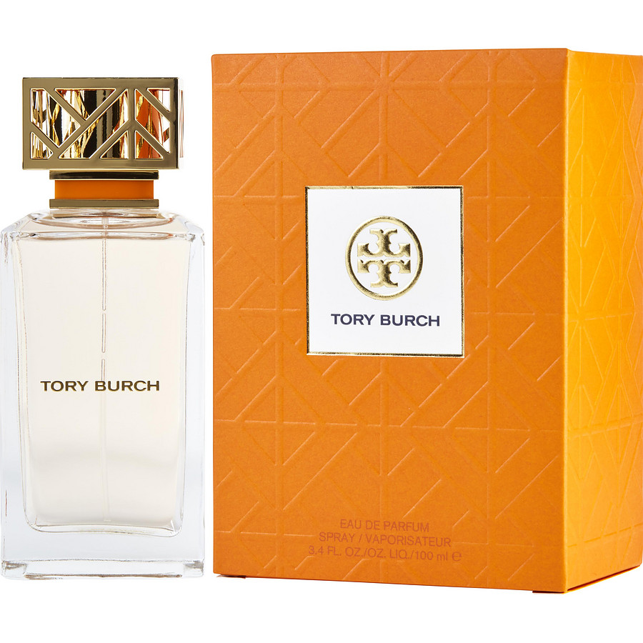 tory-burch-perfume-review