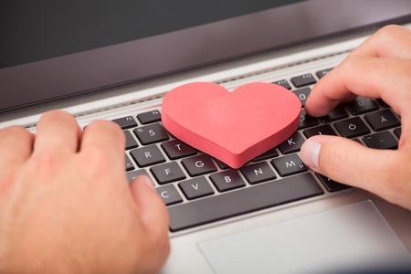 best-online-dating-sites-single-moms