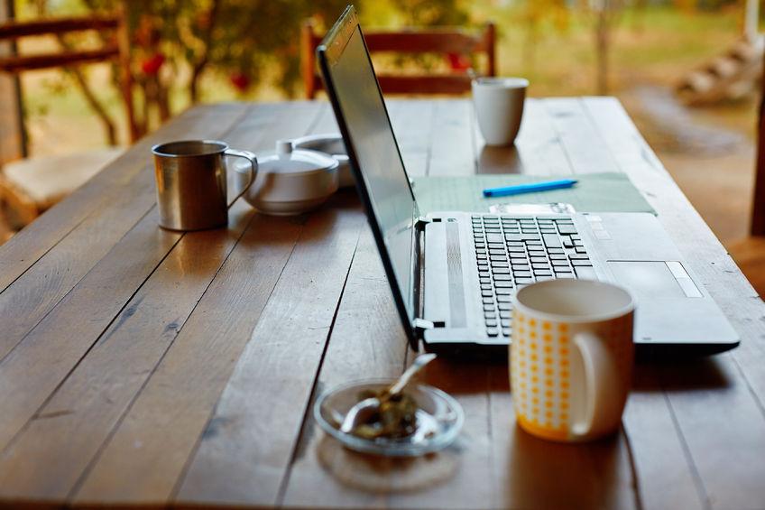 start-a-freelance-writing-business-for-beginners