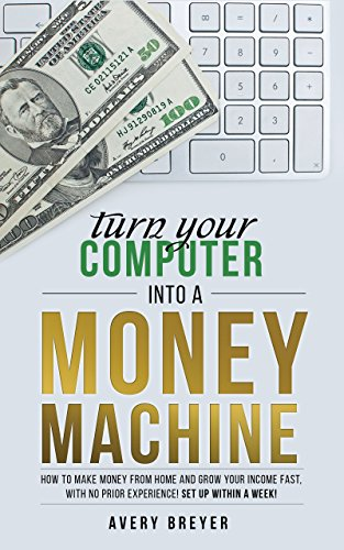 favorite-work-from-home-books-to-get-you-started