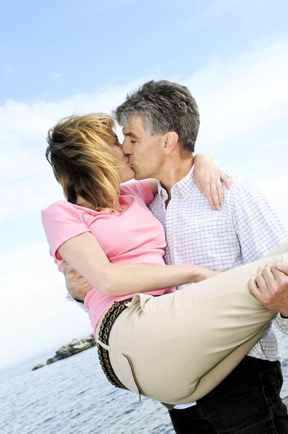 finding-love-later-in-life
