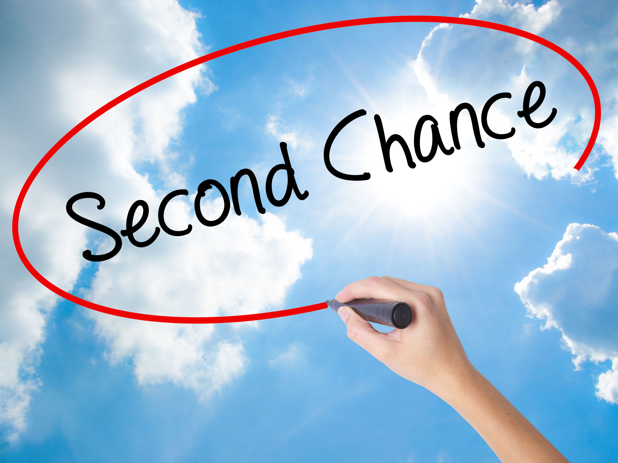 msm-confessions-giving-an-ex-a-second-chance
